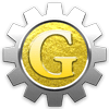 com-seasmind-android-gmappmgr-icon