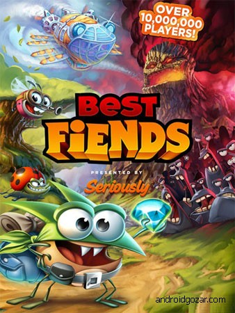 com-seriously-bestfiends (2)