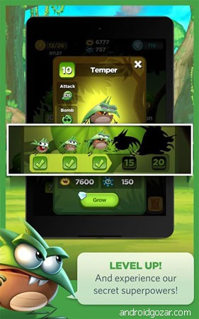 com-seriously-bestfiends (4)