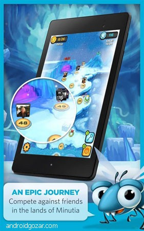 com-seriously-bestfiends (5)