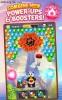 com sgn pandapop gp 4 62x100 Panda Pop 4.1.103 دانلود بازی معمایی پاندا پاپ + مود