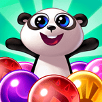 com-sgn-pandapop-gp icon