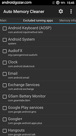 com-smartprojects-automemorycleaner-2