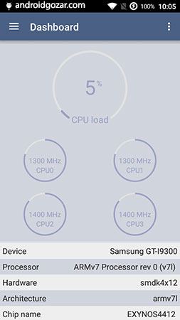 com-smartprojects-kernelbooster-5