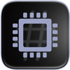 com-smartprojects-kernelbooster-icon