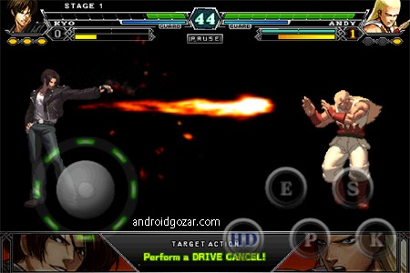 com-snkplaymore-android010 (3)