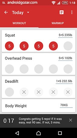 com-stronglifts-app-2