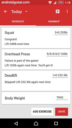 com-stronglifts-app-3