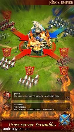 com-tap4fun-kings_empire (4)