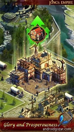 com-tap4fun-kings_empire (5)