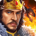 com-tap4fun-kings_empire icon