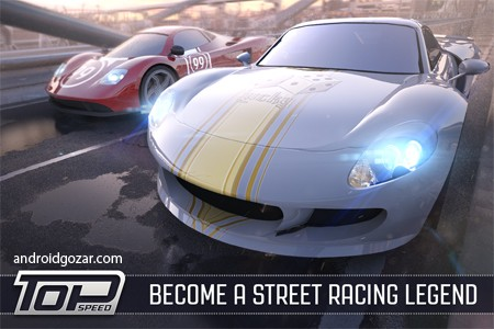 com-tbegames-and-top_speed_racing (3)