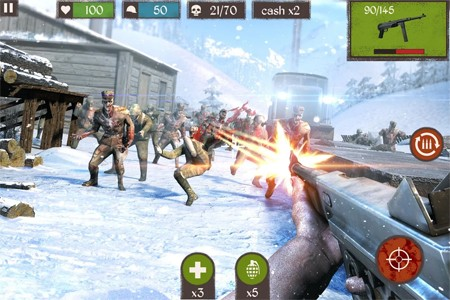 com-tbegames-and-zombie_shooter (3)