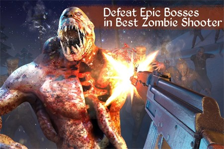 com-tbegames-and-zombie_shooter (4)