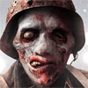 com-tbegames-and-zombie_shooter icon