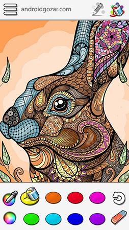 com-teazel-coloring-3