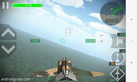 com-thirdwire-strikefightersandroid (2)