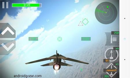 com-thirdwire-strikefightersandroid (3)