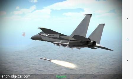 com-thirdwire-strikefightersandroid (4)