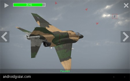 com-thirdwire-strikefightersandroid (6)