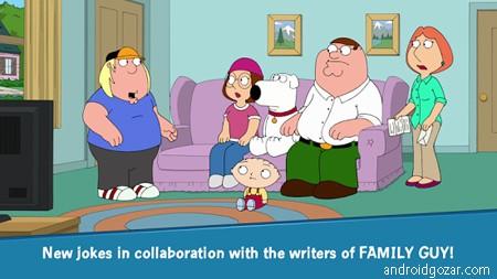com-tinyco-familyguy (4)