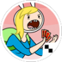 com-turner-cardwars icon