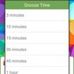 com-ulka-sms-scheduler-7