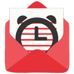 com-ulka-sms-scheduler-icon