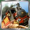 com-uplayonline-traincrisis_lite icon