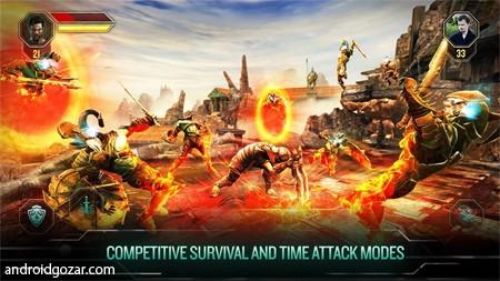 com-vividgames-godfire (3)