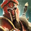 com-vividgames-godfire-icon
