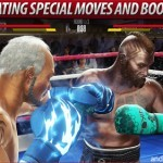 com-vividgames-realboxing2 (4)