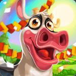 Top Farm 35.0.4773-ETC دانلود بازی مزرعه برتر اندروید