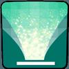 com-vuxia-glimmer-icon