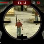 com-wawoo-snipershootwar (4)