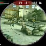 com-wawoo-snipershootwar (6)