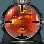 com-wawoo-snipershootwar-icon