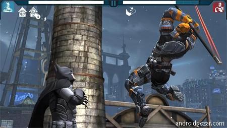 com-wb-goog-batman-brawler2013 (4)