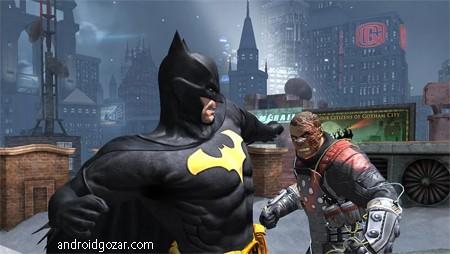 com-wb-goog-batman-brawler2013 (5)