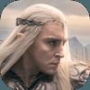 com-wb-goog-hobbit-tbotfa-icon