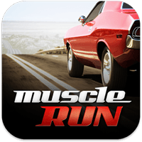 com-wonderwoodgames-musclerun icon