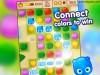 com wooga jelly splash 3 100x75 Jelly Splash 2.26.2 دانلود بازی فکری اتصال ژله ها + مود