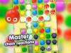 com wooga jelly splash 4 100x75 Jelly Splash 2.26.2 دانلود بازی فکری اتصال ژله ها + مود