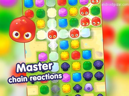 com-wooga-jelly_splash (4)