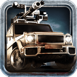 com-wordsmobile-zombieroadkill-icon