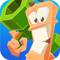 com-worms4-app-icon