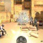 com-yx-sniper (3)