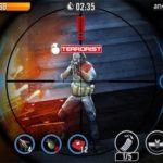 com-yx-sniper (4)