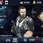 com-yx-sniper (6)