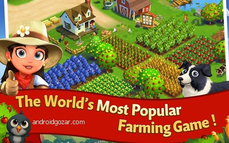com-zynga-farmville2countryescape (2)
